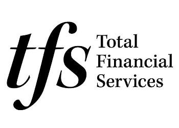 Syracuse tax service Total Financial Services