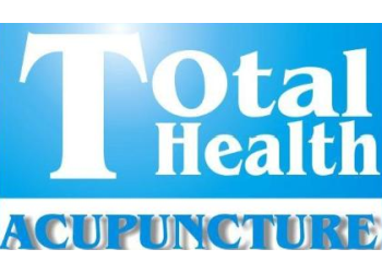 Springfield acupuncture Total Health Acupuncture