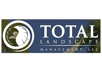 Honolulu landscaping company Total Landscape Management, LLC