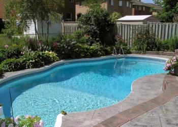 Corona pool service Total Pool Service