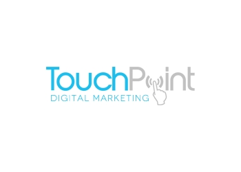 New Orleans web designer Touch Point Digital Marketing