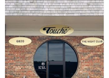 Overland Park night club Touche The Night Club