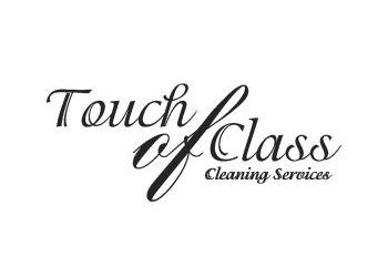 St Louis commercial cleaning service TOUCH OF CLASS CLEANING, LLC