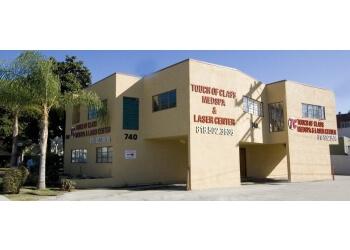 Touch of Class Medspa & Laser Center Glendale Spas