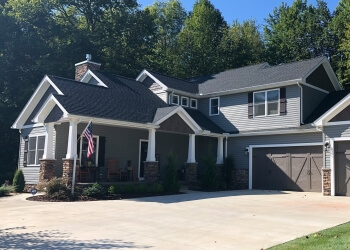 3 Best Home Builders In Akron Oh Threebestrated