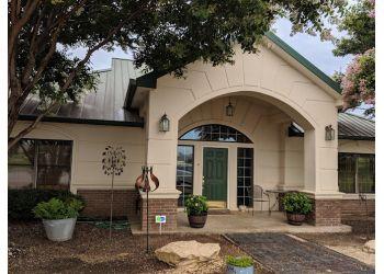 Waco towing company Tow King Of Waco