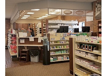 Fort Worth pharmacy Tower Medic Pharmacy