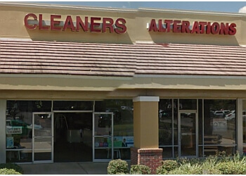 3 Best Dry Cleaners In Gainesville Fl Threebestrated