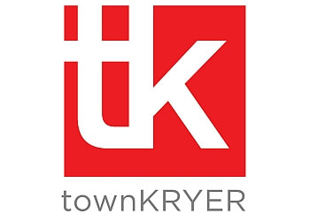 Berkeley advertising agency Town Kryer, LLC