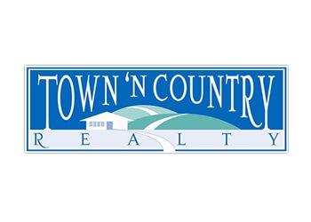 Salinas real estate agent Town N Country Realty