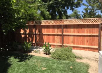 3 Best Fencing Contractors In Modesto Ca Expert