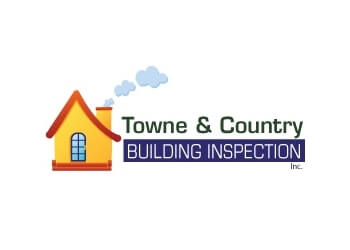 Milwaukee property inspection Towne & Country Building Inspection, Inc.