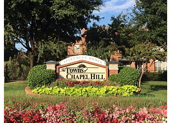 Plano apartments for rent Towns Of Chapel Hill