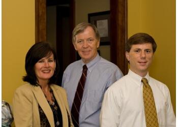 Columbus financial service Townsend Wealth Management