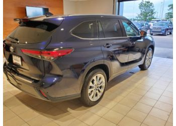 Chevrolet Dealers Columbus Ohio >> 3 Best Car Dealerships in Columbus, OH - Expert Recommendations
