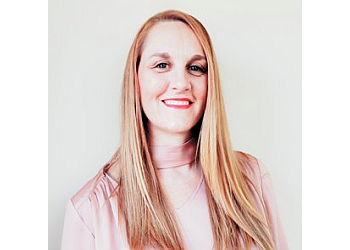Greensboro real estate agent Tracey Shrouder