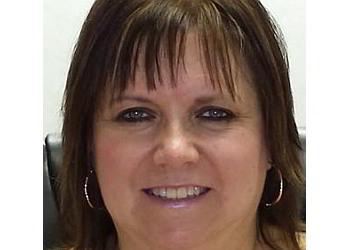 Kansas City criminal defense lawyer Traci Fann