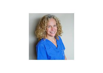 Spokane gynecologist Traci Satterfield MD, FACOG