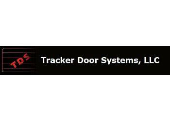 Olathe garage door repair Tracker Door Systems,LLC