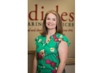 San Antonio audiologist Tracy Board - Audicles Hearing Services