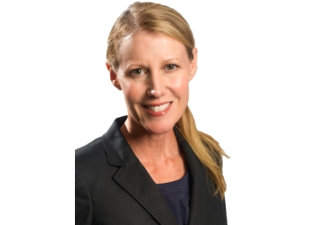 Indianapolis rheumatologist Tracy Brenner, MD