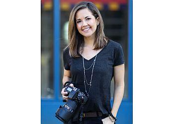 Cincinnati commercial photographer Tracy Doyle Photography