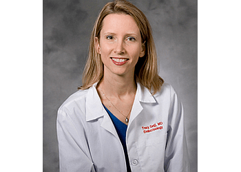 Durham endocrinologist Tracy L. Setji, MD - DUKE ENDOCRINOLOGY CLINIC