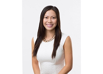 Riverside dermatologist Tracy Leong, MD
