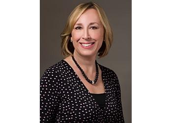 Fort Wayne estate planning lawyer Tracy Lynn Troyer