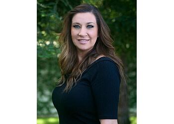 Bakersfield mortgage company Tracy M Gregg