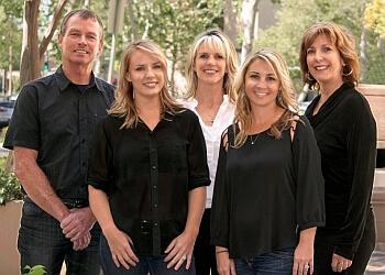 Tracy Team