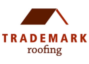 Cape Coral roofing contractor TradeMark Roofing, LLC