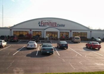 3 Best Furniture Stores In Rochester Mn Threebestrated Review