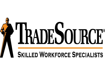 Yonkers staffing agency TradeSource, Inc