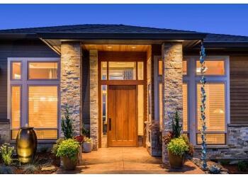 Garland home builder Trademark Custom Homes Inc.
