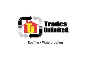 Scottsdale roofing contractor Trades Unlimited