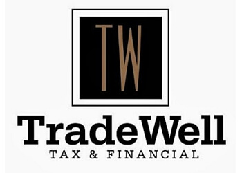 Fort Wayne financial service Tradewell Tax & Financial