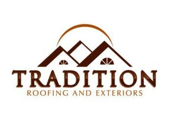 TRADITION ROOFING U0026 EXTERIORS. 1032 Cleveland Ave South, St Paul, MN 55116