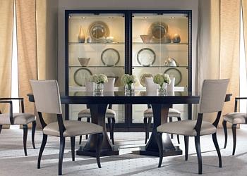 3 Best Furniture Stores In Wichita Ks Threebestrated