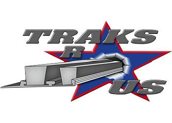 Corona window company Traks R US