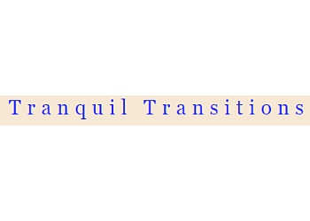 Glendale hypnotherapy TRANQUIL TRANSITIONS
