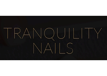 Buffalo nail salon Tranquility Nails