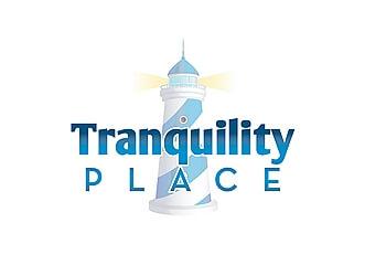 Salt Lake City addiction treatment center Tranquility Place