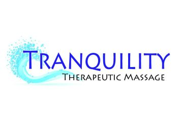 Sioux Falls massage therapy Tranquility Therapeutic Massage