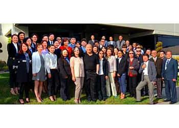Fremont mortgage company TransGlobal Lending