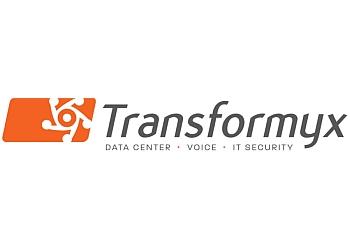 Baton Rouge it service Transformyx