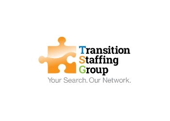 San Diego staffing agency Transition Staffing Group