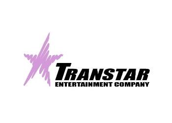 Transtar Entertainment Company, Inc.