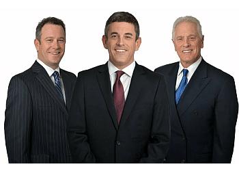 Waterbury personal injury lawyer Trantolo & Trantolo LLC