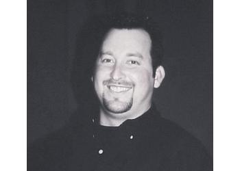 Tempe marriage counselor Travis Dale, MA MFT, BCPC